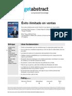 exito-ilimitado-en-ventas-tracy-es-21157