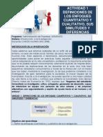 ACTIVIDAD 1  Introducción a la investigacion 145 - 15 DE ENERO.docx