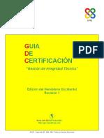 GOC_Manual_(Versión_Español).pdf