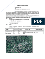 19-1311-00-1003133-2-1-especificaciones-tecnicas.doc