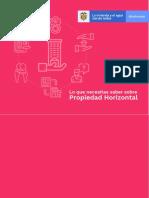 CARTILLA PROPIEDAD HORIZONTAL.pdf
