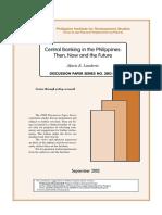 BSPBANKINGPOLICY.pdf