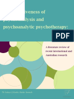 Psychoanalytic-Review-V2-Ready-to-design-Final (2)