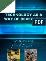 Lesson 6 Technology as a way of revealinga.pptx