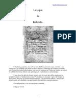 lexiquekabbale.pdf