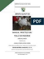 Manual del pollo.pdf