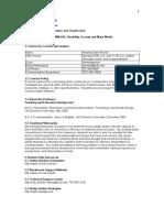 Syllabus.docx.pdf
