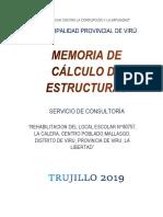 MEMORIA ESTRUCTURAS.docx