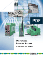 Consep of Remote Wireless Communication.pdf