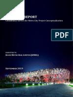 Inception Report_12th Sept 2019.pdf