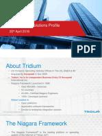 Profile--Tridium Niagara_200416_1