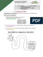 1-  GUIAS- DIMENSION ESTETICA- 1P.docx