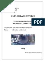 PRUEBA DE HIPOTESIS DE ESTADISTICA.docx