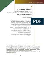 DHPP_Manual_v3.193-232