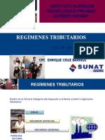 TRIBUTARIOS 2020