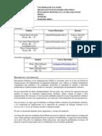 Programa PeSO 2020-10.docx