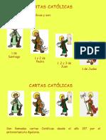cartas católicas.pptx