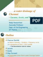 BN_IITM_Chennai100RC