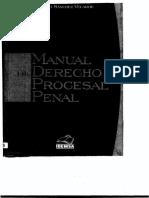 MANUAL DEDERECHO PROCESAL PENAL_pablo_sanchez