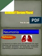 Neumonía y derrame pleural.pdf