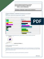 ANEXOS  1 PARTE ACTUALIZADA E(5).docx