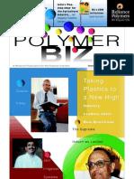 Polymer Biz Issue 1