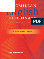 macmillan dictionary - Macmillan Education ( PDFDrive.com ).pdf