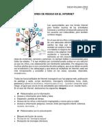 FACTORES DE RIESGO EN EL INTERNET.docx