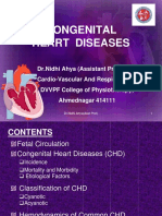 congenitalheartdisease-180412173502.pdf