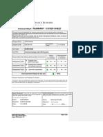 BSBWOR502_Assessment Tasks Workbook (10)
