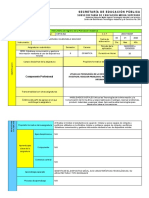 SECUENDIA DE MOVILES 1 PARCIAL.pdf