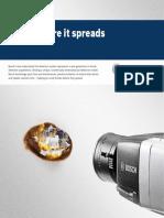 fire_alarm_see-it-before-it-spreads_brochure