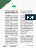 ComunicadoPrensa_IABF20