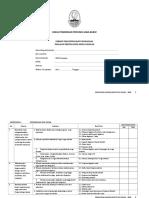 Revisi Format Pencatatan Bukti Fisik PPKKS (1).doc