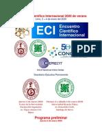 Programa-del-Encuentro-Cientifico-Internacional-2020-de-verano-ECI-2020v