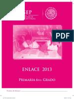 slidex.tips_enlace-2013-primaria-6to-grado
