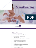 mom365_ebook_an_intro_to_breastfeeding.pdf