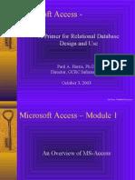 2003-10-03