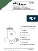 Bomba_automatica_MFP14-IM-P136-03-ES