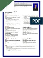 b3b75b5e0e6ac28a35ca7c391e79af4e05cd1762.pdf