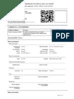 formulario una.pdf