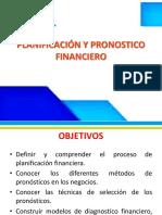 PLANIFICACION_Y_PRONOSTICO_FINANCIERO