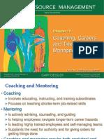 CH.6      Talent Management & career.ppt
