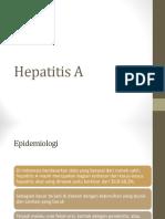 266722677-1-Hepatitis-A-ppt.ppt