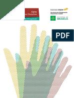 Coletânea-de-legislação.pdf