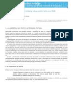 material tipologia.pdf