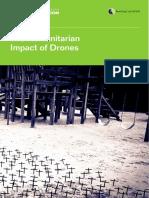 humanitarian-impact-of-drones
