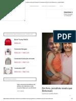 Em livro, jornalista revela que Gretchen é verdadeira mãe de Carlos Bolsonaro _ Joselito Müller.pdf