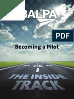 HOW TO BECOME A PILOT.pdf