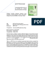 armijos2018_essential oil myrciantes (1)